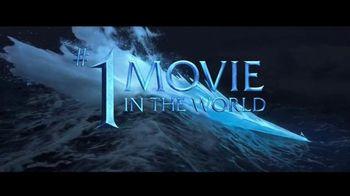 Frozen 2 - Alternate Trailer 64