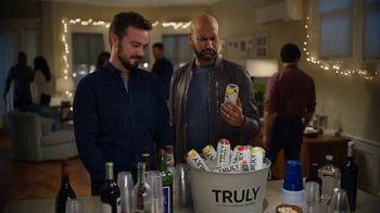 Truly Hard Seltzer TV Spot, 'Derek' Featuring Keegan-Michael Key - Thumbnail 1