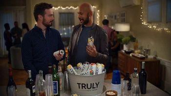 Truly Hard Seltzer TV Spot, 'Derek' Featuring Keegan-Michael Key - Thumbnail 5