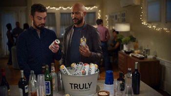Truly Hard Seltzer TV Spot, 'Derek' Featuring Keegan-Michael Key - Thumbnail 6