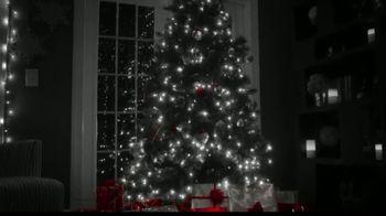 Discount Tire TV Spot, 'Happy Holidays' - Thumbnail 6