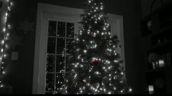 Discount Tire TV Spot, 'Happy Holidays' - Thumbnail 7
