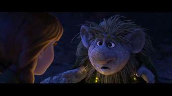 Frozen 2 - Alternate Trailer 70