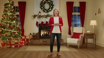 Chewy.com TV Spot, 'Holidays: Unbox Holiday Savings' - Thumbnail 1