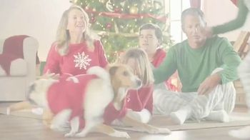 Chewy.com TV Spot, 'Holidays: Unbox Holiday Savings' - Thumbnail 2