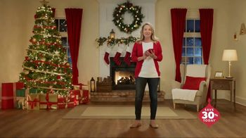 Chewy.com TV Spot, 'Holidays: Unbox Holiday Savings' - Thumbnail 6