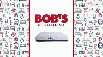 Bob's Discount Furniture TV Spot, 'Treasure Hunt Values' - Thumbnail 8