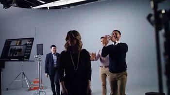 RSM TV Spot, 'Diverse Backgrounds'
