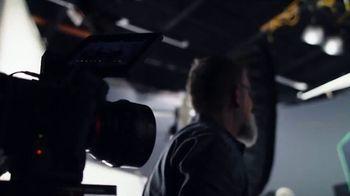 RSM TV Spot, 'Diverse Backgrounds' - Thumbnail 1
