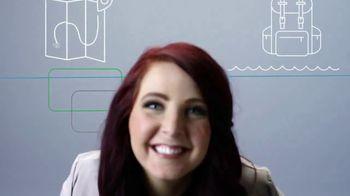 RSM TV Spot, 'Diverse Backgrounds' - Thumbnail 8