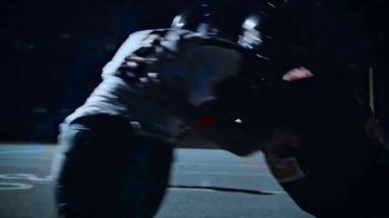 The Fiesta Bowl TV Spot, 'One Goes On' - Thumbnail 7