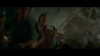 Richard Jewell - Alternate Trailer 15