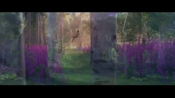 Frozen 2 - Alternate Trailer 67