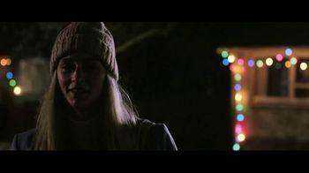 Black Christmas - Alternate Trailer 14