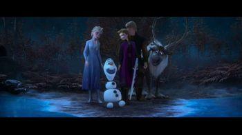 Frozen 2 - Alternate Trailer 66
