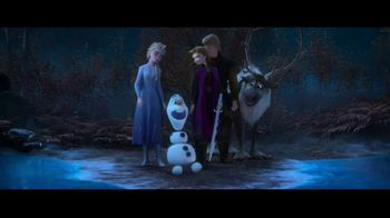 Frozen 2 - Alternate Trailer 66