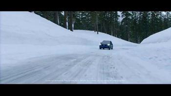 Acura Evento Season of Performance TV Spot, 'Lo divertido: MDX' [Spanish] [T2] - Thumbnail 4