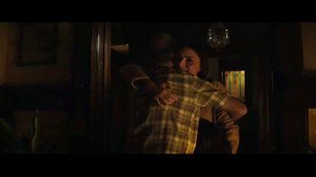 The Grudge - Alternate Trailer 6