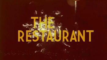 Sundance Now TV Spot, 'For the Curious' - Thumbnail 9