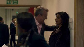 Sundance Now TV Spot, 'For the Curious' - Thumbnail 3