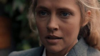 Sundance Now TV Spot, 'For the Curious' - Thumbnail 7