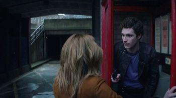 Sundance Now TV Spot, 'For the Curious' - Thumbnail 8