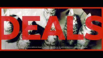 Subway TV Spot, 'Deals Are Delicious' - Thumbnail 7