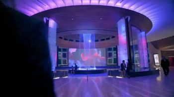 Seminole Hard Rock Hotel & Casino TV Spot, 'Office Day Dream' Song by Club Loko - Thumbnail 3