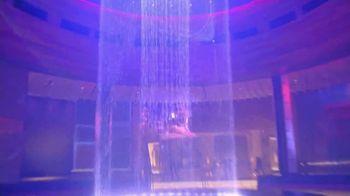 Seminole Hard Rock Hotel & Casino TV Spot, 'Office Day Dream' Song by Club Loko - Thumbnail 4