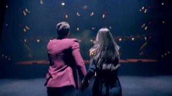 Seminole Hard Rock Hotel & Casino TV Spot, 'Office Day Dream' Song by Club Loko - Thumbnail 5