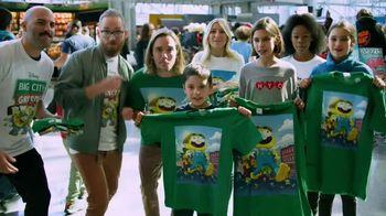 Disney Channel Fan Shop TV Spot, 'New York Comic Con Launch: Big City Greens' - Thumbnail 7