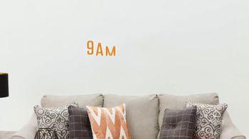 Ashley HomeStore Black Friday Early Access Sale TV Spot, '12 Hours' - Thumbnail 7