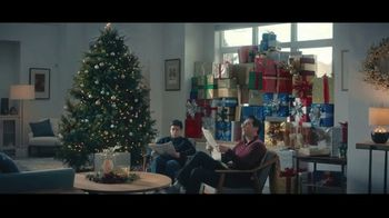 Lexus December to Remember Sales Event TV Spot, 'The Bow Cover-Up' [T1]