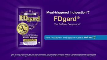 FDgard TV Spot, 'Doctor Recommended' - Thumbnail 5