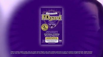 FDgard TV Spot, 'Doctor Recommended' - Thumbnail 3