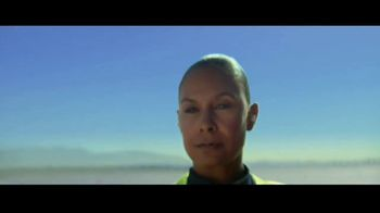 United Airlines TV Spot, 'Fly the Friendly Galaxy' Song by John Williams - Thumbnail 5