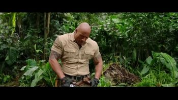 Jumanji: The Next Level - Alternate Trailer 8