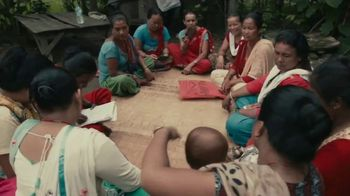 Heifer International TV Spot, 'Creating a World Without Hunger and Poverty' - Thumbnail 6