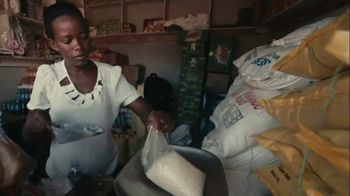 Heifer International TV Spot, 'Creating a World Without Hunger and Poverty' - Thumbnail 7