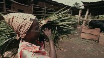 Heifer International TV Spot, 'Creating a World Without Hunger and Poverty' - Thumbnail 8