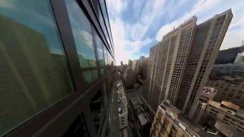 Humaneyes Technologies Vuze Camera TV Spot, 'Just Like Human Eyes: Save $140'