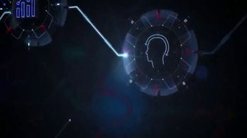 Riddell TV Spot, 'Forefront of Innovation' Featuring Peyton Manning - Thumbnail 5