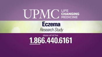 UPMC TV Spot, 'Eczema Research Study' - Thumbnail 5