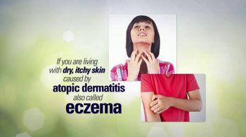 UPMC TV Spot, 'Eczema Research Study' - Thumbnail 1