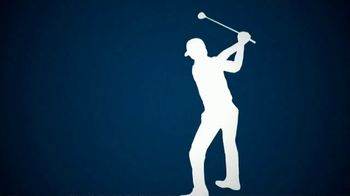 Club Champion TV Spot, 'Combinations' Featuring Jordan Spieth - Thumbnail 10