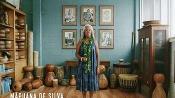 U.S. Census Bureau TV Spot, '2020 Census PSA: Native Hawaiian and Pacific Islander' Featuring Marcus Mariota - Thumbnail 3