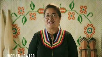 U.S. Census Bureau TV Spot, '2020 Census PSA: Native Hawaiian and Pacific Islander' Featuring Marcus Mariota - Thumbnail 6