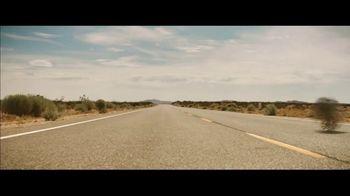 2020 Ford Explorer TV Spot, 'The Unknown' [T1] - Thumbnail 1