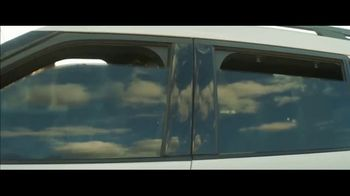 2020 Ford Explorer TV Spot, 'The Unknown' [T1] - Thumbnail 8