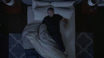 Tempur-Pedic Breeze Presidents Day Event TV Spot, 'No More Hot Sleep' - Thumbnail 4